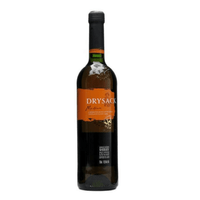 Dry Sack Medium Dry Sherry Williams&Humbert 70cl