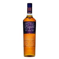 Banks 7 Golden Age Rum 70cl