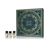 Premium Whisky Adventskalender 24x 3cl