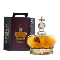 Gran Corralejo Tequila Anejo avec emballage 100cl