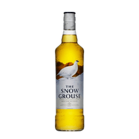The Famous Grouse Snow Grouse Whisky 70cl