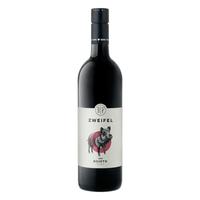 Zweifel 1898 Ocioto Cuvée Rouge 2019 75cl