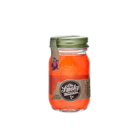 Ole Smoky Hunch Punch Lightnin 5cl
