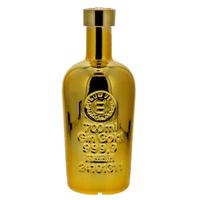 Gin Gold 999.9 Finest Blend 70cl