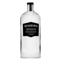 Aviation Gin 175cl