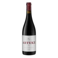 Artuke Tinto Rioja 2019 75cl