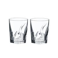 Riedel Louis Whisky Glas, 2er-Pack