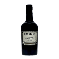 Hayman's Cordial Gin 50cl