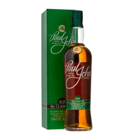 Paul John Classic Select Cask Single Malt Whisky 70cl