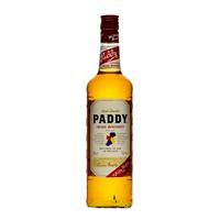 Paddy Irish Blended Whiskey 70cl