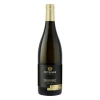 Pfitscher Chardonnay Arvum Tyrol du Sud DOC 2020 75cl