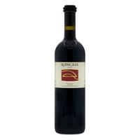 Vinattieri Ticinesi Roncaia Riserva Merlot DOC 2018 75cl