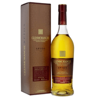 Glenmorangie Spios Private Edition Whisky 70cl