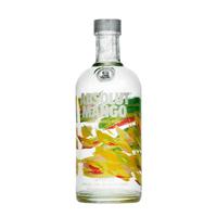 Absolut Mango Vodka 70cl