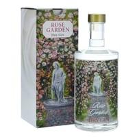 Rose Garden Dry Gin 50cl