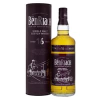 Benriach 16 Years 70cl