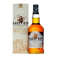 Sheep Dip Blended Malt Scotch Whisky 70cl