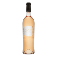 BY.OTT Rosé Côtes de Provence AOC 2019 75cl