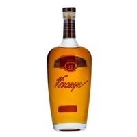 Vizcaya Cuban Formula Rum Cask Nr. 12 75cl
