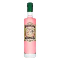 ImaGiNaria Rhubarb&Custard Likör 50cl