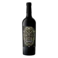 WineryOn Bodegas Demuerte Gold Yecla DO 2018 75cl
