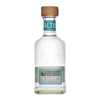 Olmeca Altos Plata Tequila 70cl