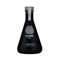 Gillemore Gin 50cl