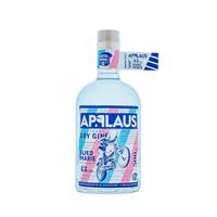 Applaus Suedmarie Stuttgart Dry Gin 50cl
