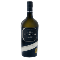 Cotswolds Gin Dry Gin 70cl