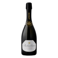 Cuvée Royale Marchese Antinori Franciacorta DOCG 75cl