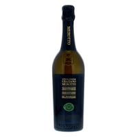Merotto Cuvée del fondatore Valdobbiadene Prosecco superiore brut DOCG 2019 75cl