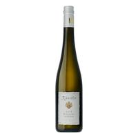 Weingut Künstler Riesling trocken (Gutsriesling) QbA 2018 75cl