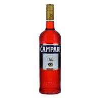 Campari Bitter 100cl