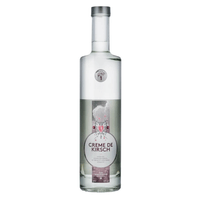Goba No.1 Crème de Kirsch 50cl