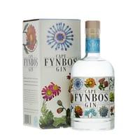Cape Fynbos Gin 50cl