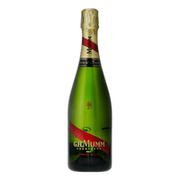 MUMM Cordon Rouge Brut 75cl