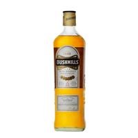 Bushmills Original Irish Whiskey Triple Distilled 70cl