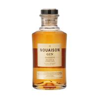 G'Vine Nouaison Reserve Gin 50cl