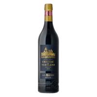 Château de Vufflens Pinot Noir Grand Cru Vufflens-le-Château La Côte 2018 75cl