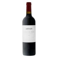 Bodegas Artadi Viñas de Gain 2018 75cl