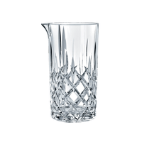 Nachtmann Noblesse Mixing Glas