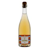 Neleman Cava Rosé Brut 75cl