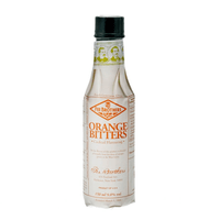 Fee Brothers Orange Bitters 15cl