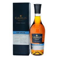 Camus VS Very Special 70cl