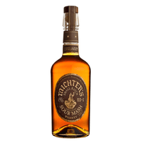 Michter's US*1 Sour Mash Whiskey 70cl
