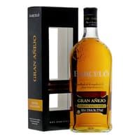 Barceló Gran Añejo Rum 100cl