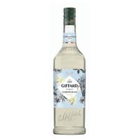 Giffard Lemongrass Sirup 100cl