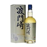 Hatozaki Pure Malt Whisky 70cl