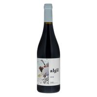 Bodegas y Viñedos Algil Toro DO 2018 75cl