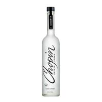 Chopin Potato Vodka 70cl
